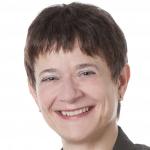 Ursula Deriu