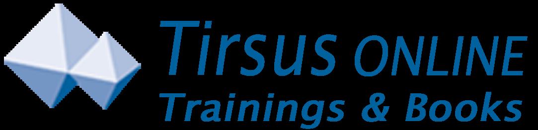 Tirsus Online