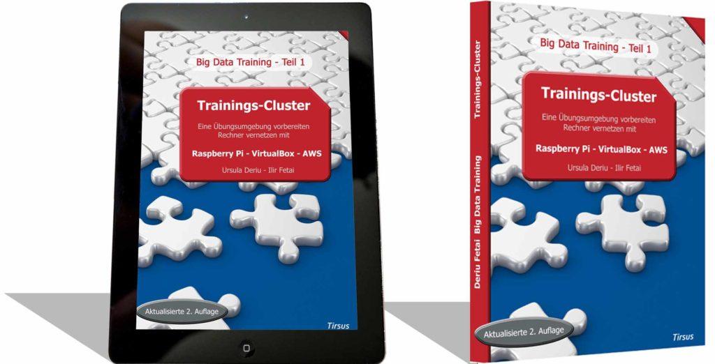 Trainings-Cluster
